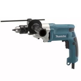 "Makita DP4010 - 1/2"" Drill"