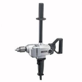 """Makita DS4000 - 1/2"""" Drill"""