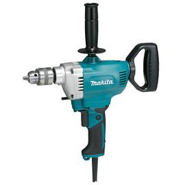 """Makita DS4012 - 1/2"""" Drill"""