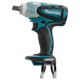 "Makita DTW251Z - 1/2"" Cordless Impact Wrench"
