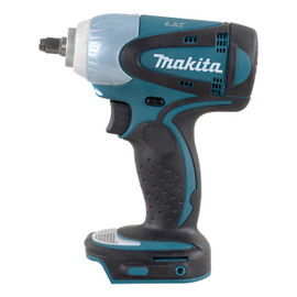 "Makita DTW253Z - 3/8"" Cordless Impact Wrench"