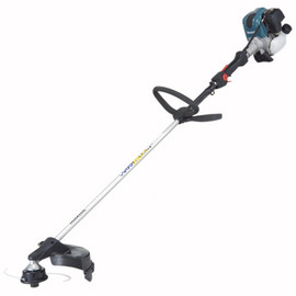 "Makita EBH253L - 16"" / 24.5cc 4-Stroke Line Trimmer"