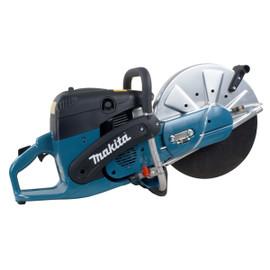 "Makita EK7301 - 14"" / 5.1 hp 2-Stroke Power Cutter (20 mm Arbor)"