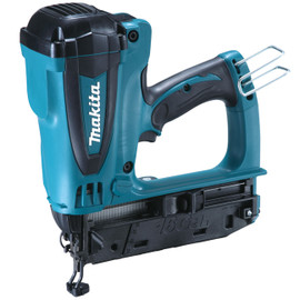 "Makita FG01 - 2-1/2"" Cordless Finishing Nailer"