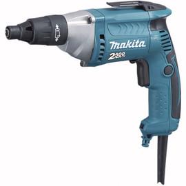 "Makita FS2500 - 1/4"" Screwdriver"