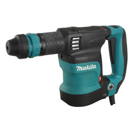 Makita HK1820 - Power Scraper
