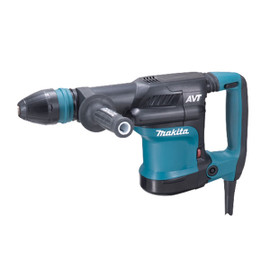 Makita HM0871C - 12.4 lbs Demolition Hammer