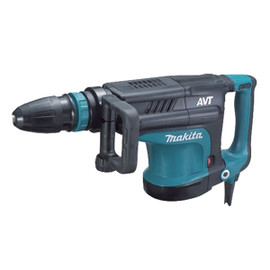 Makita HM1213C - 23.8 lbs Demolition Hammer