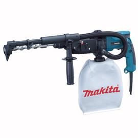 "Makita HR2432 - 1"" Rotary Hammer"