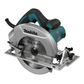 "Makita HS7600 - 7-1/4"" Circular Saw"