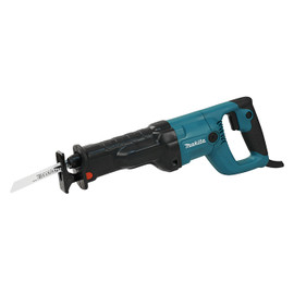 Makita JR3050T - Reciprocating Saw
