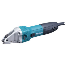 Makita JS1000 - 20 ga Straight Shear