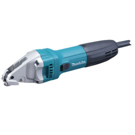 Makita JS1601 - 16 ga Straight Shear