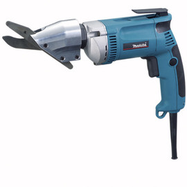 Makita JS8000 - Fibre Cement Board Shear