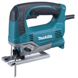 Makita JV0600K - Jig Saw