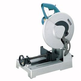"Makita LC1230 - 12"" Portable Cut-Off Saw"