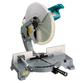 "Makita LS1440 - 14"" Mitre Saw"
