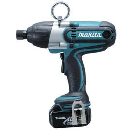 "Makita LXWT01 - 7/16"" Cordless Impact Wrench"