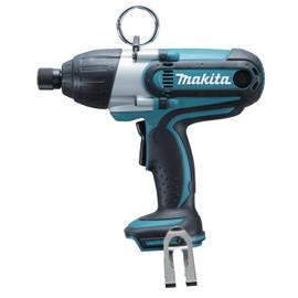 "Makita LXWT01Z - 7/16"" Cordless Impact Wrench"