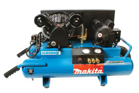 Makita MAC3001 - 3 hp Electric Air Compressor