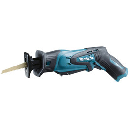 Makita RJ01Z - Cordless Reciprocating Saw