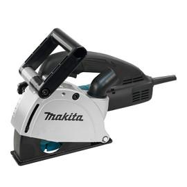 """Makita SG1251J - 5"""" Wall Chaser"""
