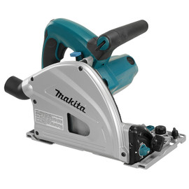 "Makita SP6000X1 - 6-1/2"" Plunge Cut Circular Saw"
