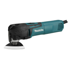 Makita TM3010CX3 - Toolless Multi Tool