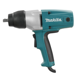 "Makita TW0350 - 1/2"" Impact Wrench"
