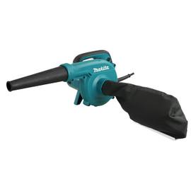 Makita UB1103 - Blower / Vacuum