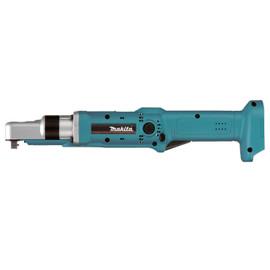 Makita BFL081FZ - 12 V Cordless Precise Torque Angle Wrench