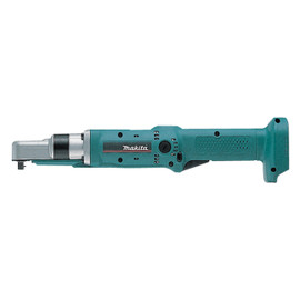 Makita BFL121FZ - 12 V Cordless Precise Torque Angle Wrench
