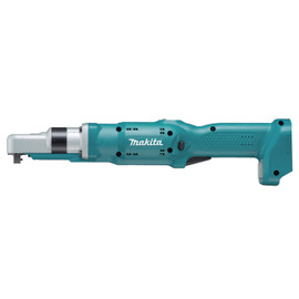 Makita BFL201RZ - 14.4 V Torque Tracer Cordless Precise Torque Angle Wrench