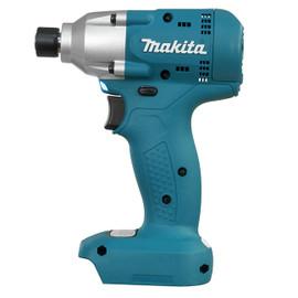 "Makita BTD064Z - 1/4"" Cordless Impact Driver"
