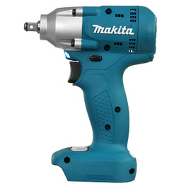 "Makita BTW074Z - 3/8"" Cordless Impact Wrench"