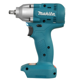 "Makita BTW104Z - 3/8"" Cordless Impact Wrench"