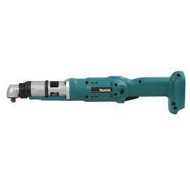 Makita DFL300FZ - 14.4 V Cordless Precise Torque Angle Wrench