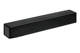 Bessey SC1-1/4 - Bearing heater accessory, 1-1/4 In. X 1-1/4 In. X 9-1/4 In. Cross Bar for SC