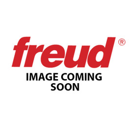 Freud 12-112 - TWO FLUTE STRAIGHT BIT