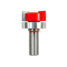 Freud -  TOP BEARING MORTISING BIT - 16-523