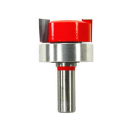 Freud -  TOP BEARING MORTISING BIT - 16-528