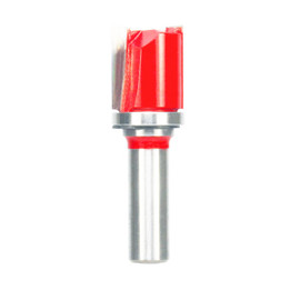 Freud 50-110 - TOP BEARING FLUSH TRIM BIT