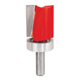Freud -  TOP BEARING FLUST TRIM BIT - 50-130