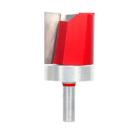 Freud 50-138 - TOP BEARING FLUSH TRIM BIT