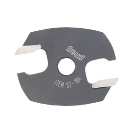 Freud -  SLOTTING CUTTER - 52-104