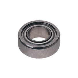 Freud 62-102 - BALL BEARING