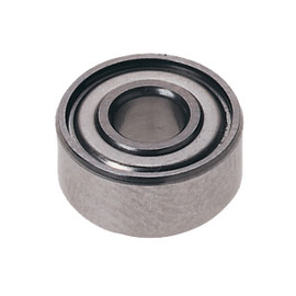 Freud 62-104 - BALL BEARING