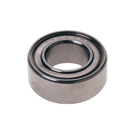 Freud 62-105 - BALL BEARING