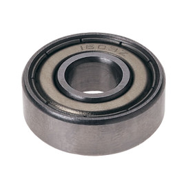 Freud 62-107 - BALL BEARING