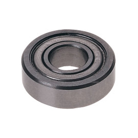 Freud 62-112 - SPECIALITY BALL BEARING
